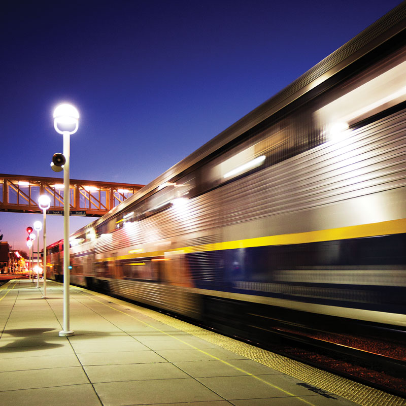no cost transit transfers from capitol corridor to local transit systems