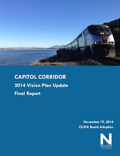 CCJPA_Vision_Plan_Report