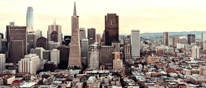 Visit SF Fares