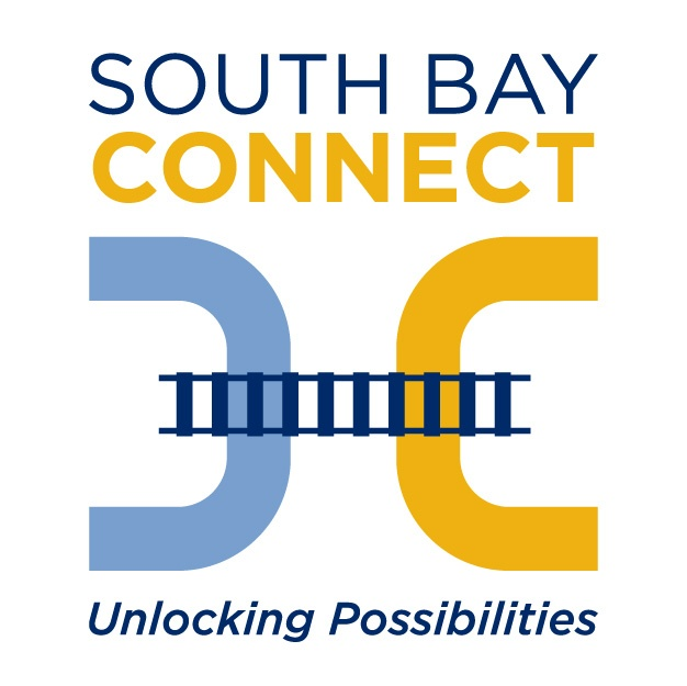 Learn about & provide feedback on South Bay Connect through August 13